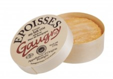 The famous Epoisses